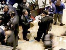 В Украине появился новый фондовый индекс
