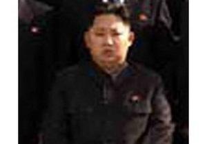 СМИ: Сын Ким Чен Ира сделал пластическую операцию, чтобы быть похожим на деда