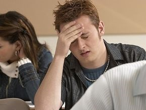 В Британии определили самый стрессовый день в году