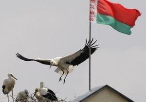 Беларусь: Журналистов делают невыездными