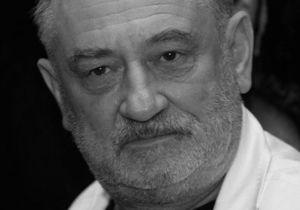 Театральный роман Богдана Ступки. Премьера фильма о великом актере на Корреспондент.net