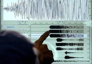 В Чили произошло мощное землетрясение. В стране объявлена угроза цунами