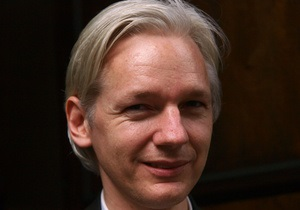 Швеция отклонила прошение основателя WikiLeaks о предоставлении вида на жительство