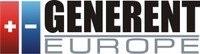 GENERENT стал первой российской компанией, поставляющей электростанции в Европу