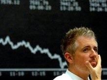 Падение индекса ПФТС: прогнозы не радуют