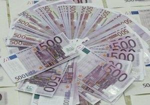 Француз выиграл рекордную для страны сумму в лотерее Euro Millions