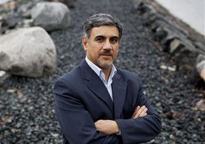 СМИ: Два иранских дипломата просят политического убежища в Европе
