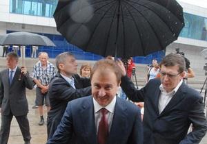 Попов рассказал Корреспонденту о том, почему в европейской столице снег - это катастрофа