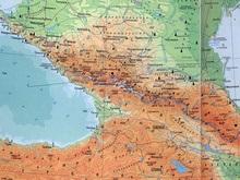 Между Россией и Грузией прекращено морское и почтовое сообщение