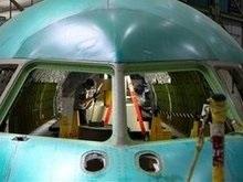 Авиакатастрофа под Бишкеком: новые подробности (обновлено)