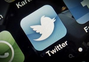 Продажа ботов в Twitter стала многомиллионным бизнесом - исследование