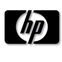 Новые решения HP провоцируют рост производительности компаний