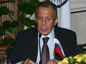 МИД РФ: Москва обеспокоена наращиванием грузинских войск на границе с Абхазией и Осетией