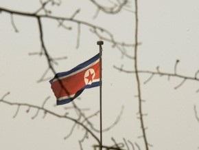 КНДР запретила навигацию у своих берегов: Япония ждет очередного пуска ракет