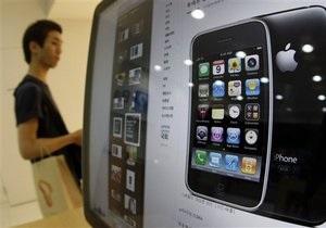 Apple удалось захватить лидерство на японском рынке впервые за всю историю iPhone
