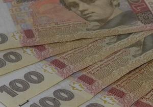 Киевводоканал объяснил, почему не может погасить долги за электроэнергию