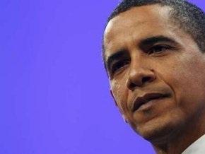 Обама грозит Ирану санкциями,  которые кусаются