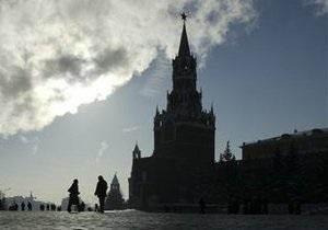 Москва будет рассматривать новые санкции против Ирана как попытку свержения режима