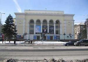 Мэр Донецка заявил, что Минфин  втупую снял  70 млн грн с образовательной отрасли города