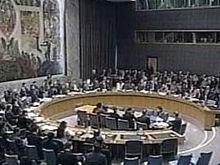 МИД РФ: Грузия пытается вновь поднять антироссийскую шумиху