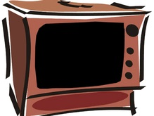 Волю-кабель могут лишить лицензии на вещание в Киеве