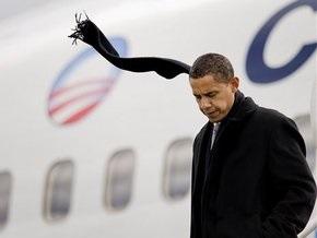 Губернаторы не спешат выполнять план Обамы