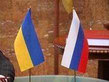 РГ: Россия-Украина: к взаимодействию надо идти встречными курсами