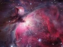 Вселенная может погибнуть в результате Большого взрыва