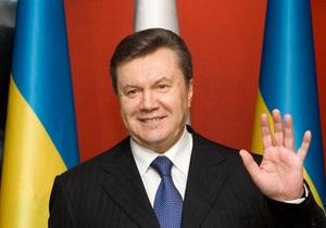 НГ: Украинская политика сохранила преемственность