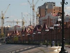СМИ: Кабмин ограничил срок ипотечных кредитов
