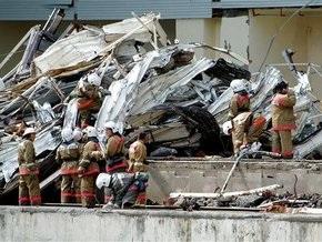 Возросло количество погибших при аварии на Саяно-Шушенской ГЭС