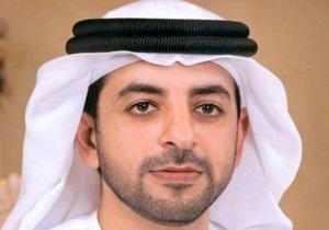 В ОАЭ объявили трехдневный траур
