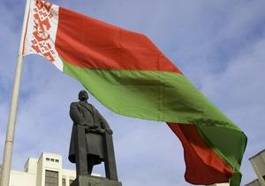 Минск раскритиковал санкции ЕС в отношении белорусских журналистов