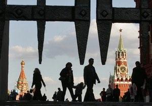 МИД РФ раскритиковал учреждения Дня советской оккупации в Молдове