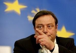 На выборах в Бельгии победу одержали фламандские националисты