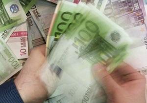Новости Кипра - Пенсионерка на Кипре спасла свои сбережения из-за  боязни выходных