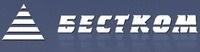 Строительная компания Бестком стала победителем тендера на строительство зданий для птицефабрики Винницкий бройлер