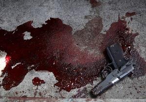 В Нальчике неизвестные убили главу Духовного управления мусульман Кабардино-Балкарии
