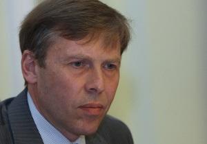 Глава теневого Кабмина: Янукович идет по тому же пути, по которому шел Ющенко