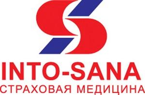 Медицинская компания  Теком  вошла в состав страхового медицинского холдинга  INTO-SANA .