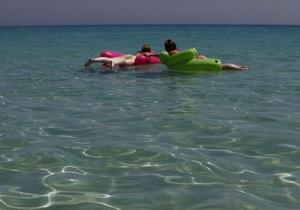 Составлен список европейских государств с самыми чистыми пляжами