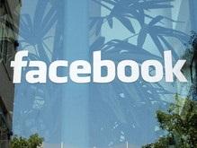 Facebook обогнала MySpace