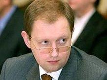 Подполковник Кобры заявил, что не  посылал  Яценюка