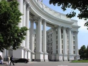 Киев удивлен позицией Москвы по поводу украинских школ в России