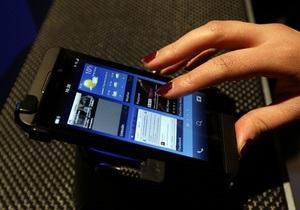 Новые смартфоны - последний шанс для Blackberry?