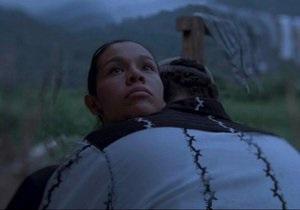 Фрагмент фильма После мрака свет