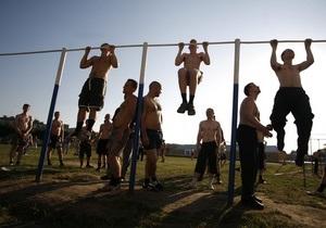 В ЛДПР обратились более 800 россиян, готовых заплатить $33 тысячи, чтобы не служить в армии
