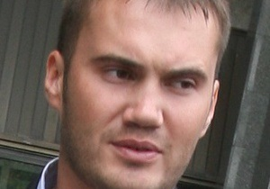 цены на авто - новые пошлины - Виктор Янукович-младший - Сын Януковича возмущен решением Кабмина по введению новых пошлин