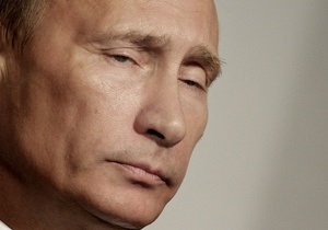 НТВ покажет нашумевший фильм Би-би-си о Путине