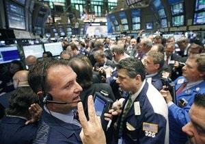 Украинский рынок акций вырос, несмотря на тревожный внешний фон